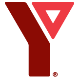 YMCA Self-Employment Program
